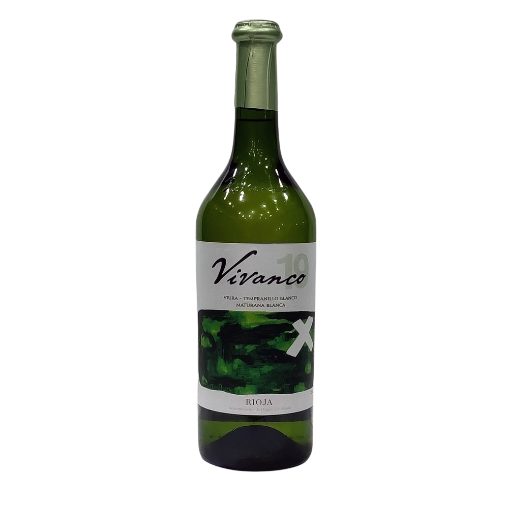Vivanco 2019 75Cl