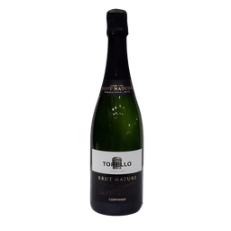 [CJ-0251] Torelló Brut Nature Tradition 2013 75Cl