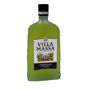 Limoncelo Villa Massa 700Ml